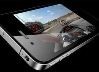 tech advancement in mobiles