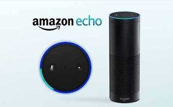 Alexa can now take your orders to shop on Amazon