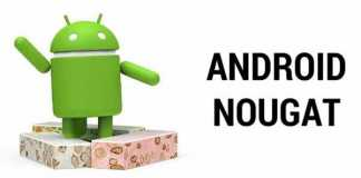 Android N's final beta version is available while Nougat's market standard is coming this summer.