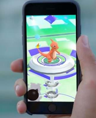 Pokemon Go has become $200M Enterprise in its Launching Month