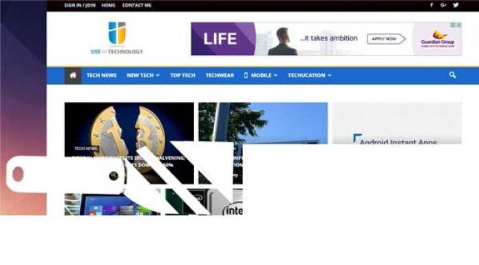 website-scraping