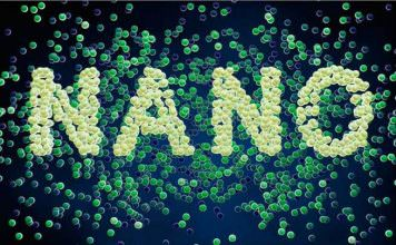 use of nanotechnology and its applications