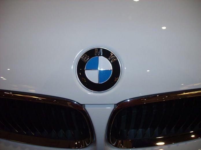 BMW Promises Level 5 Autonomy in its 2021 Autonomous Vehicle