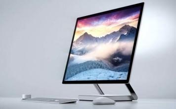 New Desktop PC is Revolutionizing Home Computing in 2017
