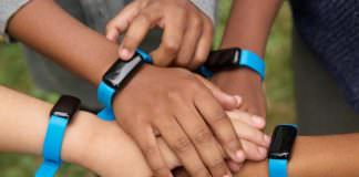Top 8 Fitness Trackers for Kids