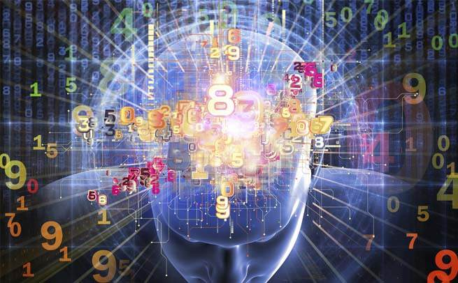 Use of AI Technology and its future