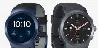 android wear 2 point o what is new