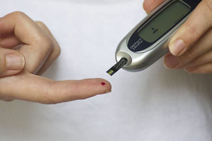 Apple Could Potentially Transform Diabetes Care And Treatment