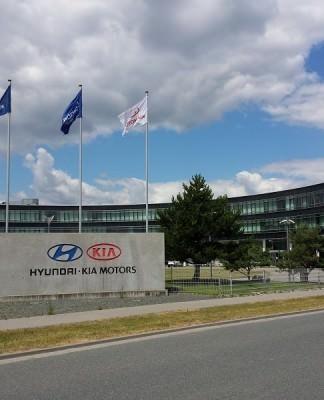 Engine Failures Caused Kia and Hyundai to Recall 1.2 Million Vehicles