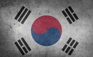 Korea Plans to Open The World's Largest Test Bed for Autonomous Vehicles