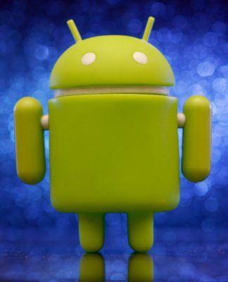 800+ Google Play Applications Found to Contain Data Retrieving Malware