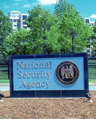 US Election-Related Services Targeted by Russian Military According to Stolen NSA Documents