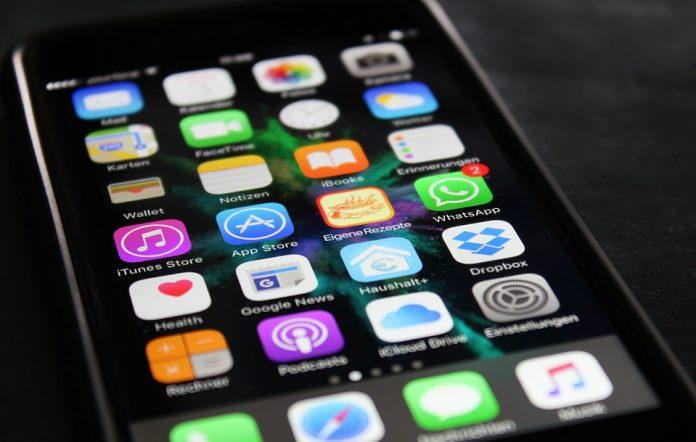 Up to $70 Billion went to Developers from iOS App Store