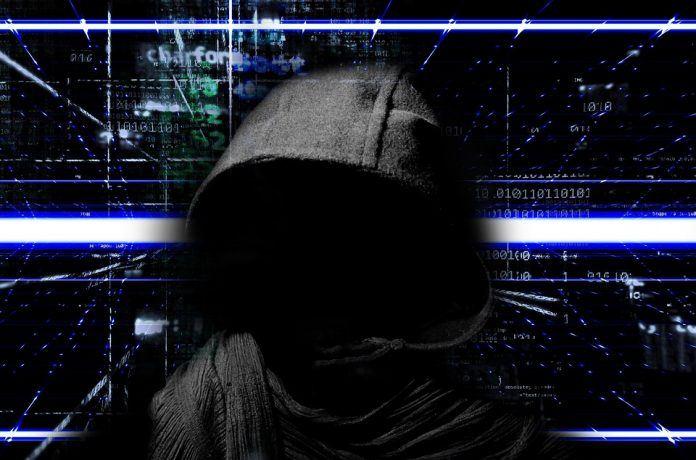 Konni Malware Targets North Korea