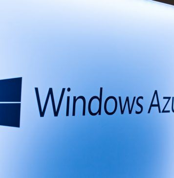 Microsoft Announces Confidential Compute for Azure