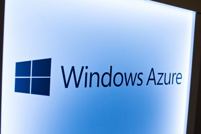 Microsoft Announces Confidential Compute for Azure