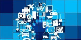 Data Analytics Company Raises $30m for IoT Computing Analysis