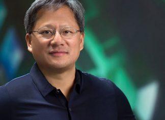Adobe and Nvidia Announce a New Partnership for Enhancement of the Sensei AI