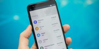 Sikurphone to be the First Hack-Proof Smartphone; Bitcoin wallet included