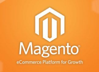 Crypto-Mining & Card-Stealing Malware Infecting Magento Sites