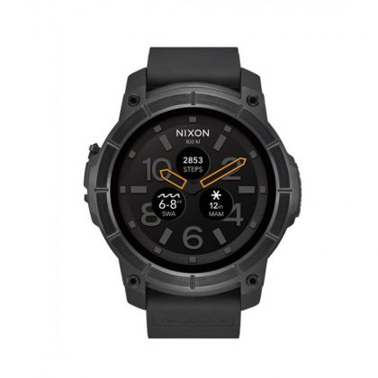 Nixon-Mission-Action-Sports-