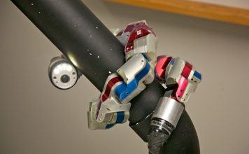 Unveiling The Bugs and Robot Snakes that will Get Your Engine Repaired